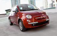 Fiat Wallpaper  7 Car Background