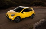 Fiat Wallpapers  14 Free Hd Wallpaper