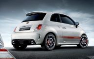 Fiat Wallpapers  16 Cool Car Wallpaper