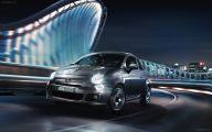 Fiat Wallpapers  2 Car Background Wallpaper