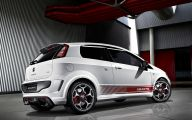 Fiat Wallpapers  24 Car Background