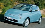 Fiat Wallpapers  6 Cool Wallpaper