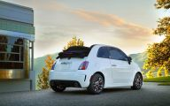 Fiat Wallpapers  9 Wide Wallpaper