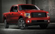 Ford F150 10 Hd Wallpaper