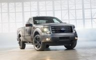 Ford F150 15 Cool Wallpaper