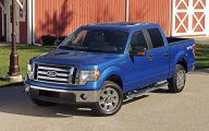 Ford F150 19 Cool Car Hd Wallpaper