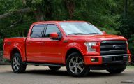 Ford F150 26 Cool Car Hd Wallpaper