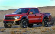 Ford F150 36 High Resolution Wallpaper