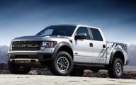 Ford F150 37 Free Wallpaper