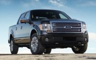 Ford F150 38 Cool Car Hd Wallpaper
