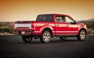 Ford F150 4 Free Hd Wallpaper