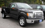Ford F150 8 Cool Hd Wallpaper