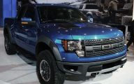 Ford F150 9 Wide Car Wallpaper