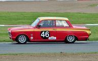 Ford Lotus Cars 17 Wide Car Wallpaper