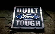 Ford Wallpaper Iphone  29 Car Desktop Background