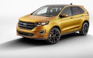 Ford Wallpaper Size  11 Widescreen Car Wallpaper
