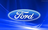 Ford Wallpapers Free  14 Hd Wallpaper