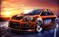 Ford Wallpapers Free  18 Desktop Background