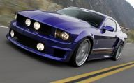 Ford Wallpapers Free  21 Cool Hd Wallpaper
