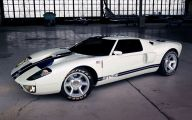 Ford Wallpapers Free  23 Hd Wallpaper