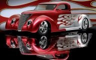 Ford Wallpapers Free  26 Free Wallpaper