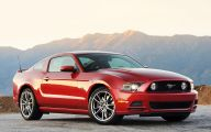 Ford Wallpapers Free  27 Cool Car Hd Wallpaper
