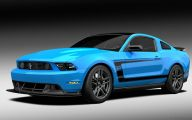 Ford Wallpapers Free  28 Background Wallpaper Car Hd Wallpaper