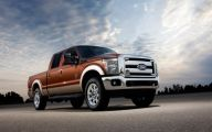 Ford Wallpapers Free  6 Free Car Hd Wallpaper