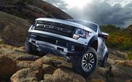 Ford Wallpapers Free  7 Free Car Wallpaper
