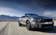 Ford Wallpapers Free  8 Widescreen Wallpaper
