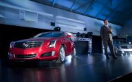 Free Computer Wallpaper Cadillac Ats  10 Hd Wallpaper