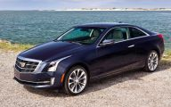 Free Computer Wallpaper Cadillac Ats  7 Wide Car Wallpaper