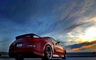 Free Nissan 350Z Wallpaper Desktop  2 Desktop Background