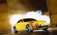 Free Nissan 350Z Wallpaper Desktop  7 Free Car Wallpaper