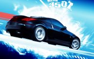 Free Nissan 350Z Wallpaper Desktop  8 Car Desktop Wallpaper