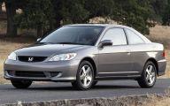 Honda Civic 47 Background