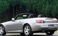Honda Wallpaper 1366X768  13 Hd Wallpaper