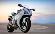 Honda Wallpaper 1366X768  15 Free Hd Wallpaper