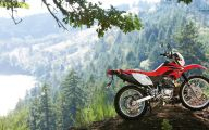 Honda Wallpaper 1366X768  29 Wide Car Wallpaper