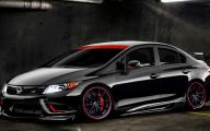 Honda Wallpaper For Windows Phone  1 Car Background Wallpaper