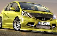 Honda Wallpaper For Windows Phone  28 Cool Car Hd Wallpaper