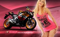 Honda Wallpaper With Girl  16 Free Wallpaper