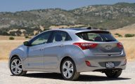 Hyundai Elantra 43 Free Hd Wallpaper