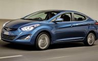 Hyundai Elantra 48 Cool Hd Wallpaper