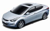 Hyundai Elantra 49 Free Wallpaper
