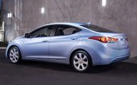 Hyundai Elantra 74 Free Hd Wallpaper