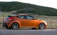 Hyundai Veloster 44 Background