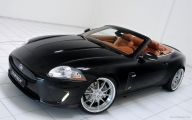 Jaguar Car 38 Wide Wallpaper