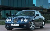 Jaguar Cars 100 Free Wallpaper