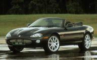 Jaguar Cars 101 Cool Wallpaper